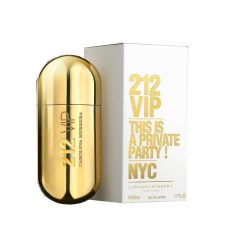 Carolina Herrera This Is a Praivate Party 50ml Eau de Parfum For Women