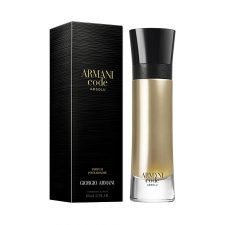 Armani Code Absolu 115ml Eau de Toilette For Men