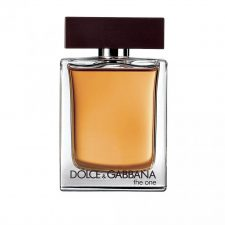 Dolce Gabbana The One  100ml Eau de Toilette For Men
