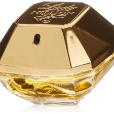 Paco Rabanne Lady Million 50ml For Women
