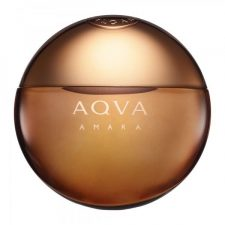 Bvlgari Aqva Amara 100ml Eau de Toilette For Men