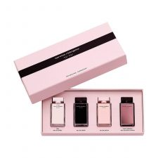 Narciso Rodriguez Miniatures Collection Miniatures Mix For Women