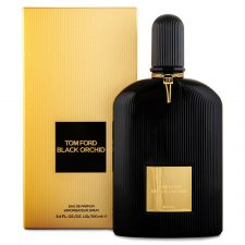 Tom Ford Black Orchid 100ml Eau de Parfum For Unisex