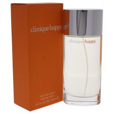 Clinique Happy 100ml Eau de Parfum For Women
