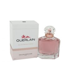 Guerlain Mon Guerlain Florale 100ml Eau de Parfum Intense For Women