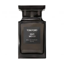 Tom Ford Oud Wood 100ml Eau de Parfum For Unisex
