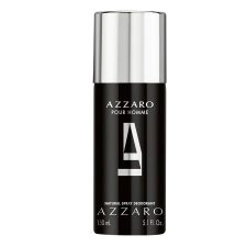 Azzaro Pour Homme150 ml 5.1oz deodorant  For Men