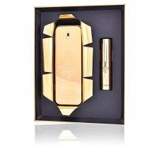 Paco Rabanne  One Million Setml Eau de Toilette For Men